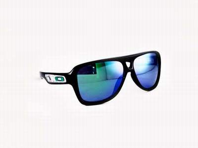 93254725fb lunette oakley avec ecouteur,lunettes de soleil oakley a la vue,lunettes  oakley magasin