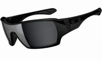 e270811e7d lunette oakley avec gps,lunettes oakley wayfarer,lunette oakley chamonix