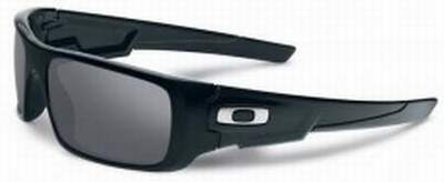 Optique Radarlock 2000 lunette Lunette Oakley Photochromic LUSMqVpGz