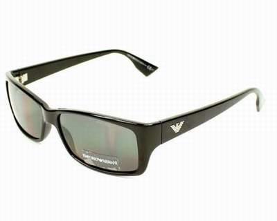 350d48e7f9 lunette optique armani homme,lunettes de soleil giorgio armani homme, lunettes giorgio armani obsidienne