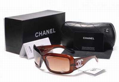 15b3ddce78390d lunette polarisante peche chanel,lunettes de soleil marques,lunette de soleil  chanel 2014