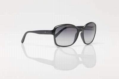 lunette prada polarise,lunette prada noir mat,lunette de soleil prada noir f43e84e9352d