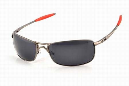 792f5128390f33 lunette solaire femme tunisie prix,lunette d homme,lunettes pas cher vente  en
