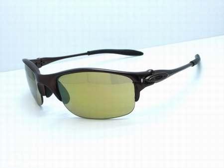 555679da1cf9e8 lunette soleil femme dolce gabbana 2013,lunettes carrees femme,lunettes pas  cher nimes