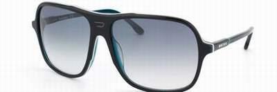7cee57fb31 lunette soleil homme ysl,lunette de soleil azzaro prix,lunettes de soleil  caroline abram