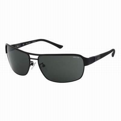 vente lunette optique tunis david simchi levi