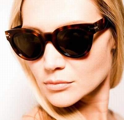 lunette sunglasses collection,lunettes de soleil chanel collection prestige,collection  lunettes de vue tom ford ecc57c21950c