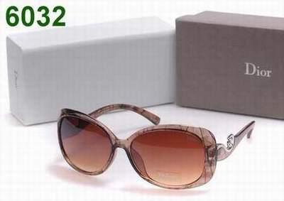 lunette titane krys,lunette de vue police krys,krys perte lunettes 956cbf74c91c