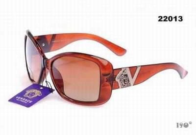 lunette versace de soleil homme,lunette de vue versace,lunette versace  radar rose 27c3a4b4df01