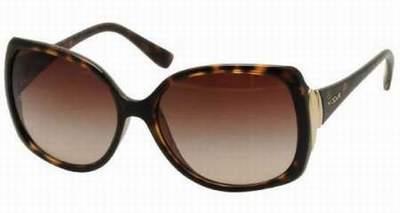 lunette vogue femme de vue,lunettes vogue homme,lunettes de vue vogue marron f23944c4903e