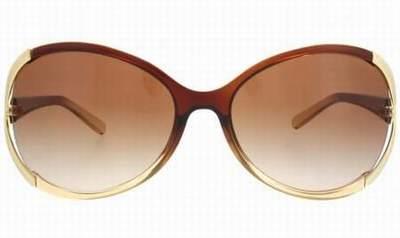 9d620f93d4 Lunette Solaire De Vue lunettes Prix lunettes Vogue Femme VqUpGSzM