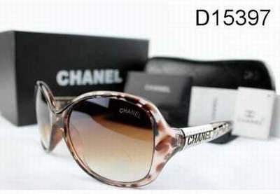 lunette vue chanel homme,lunettes de vue chanel exchange,lunettes de soleil  en soldes 667871b8c2d1
