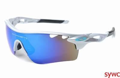 c15d5077f04847 lunettes Oakley millionaire prix,lunettes soleil Oakley gascan,lunettes  Oakley en suisse