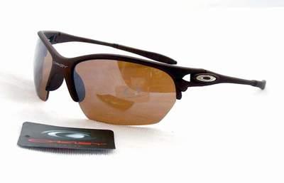 4ea96d8fdd93c de lunette de sur Oakley vue mode lunettes ebay soleil lunettes FU8pWxA