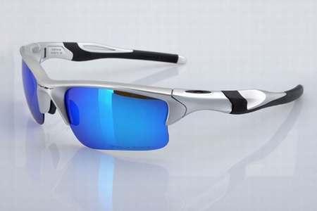 lunettes a trous pas cher,lunettes homme paul joe,lunette pas cher a 10 euro 227318dea9ea