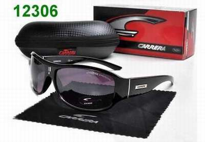 lunettes carrera 25 euros,lunettes de soleil carrera belgique,lunettes  soleil carrera bamboo 5a382a1d8bc1