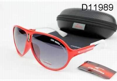 ae4fc7dd4f4318 lunettes carrera en france lunettes soleil polaroid essayer des lunettes en  ligne Centre de chirurgie de l ob sit ...