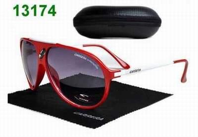 b29b2bec28613f lunettes carrera evidence a vendre,lunettes de soleil aviateur femme, lunettes de lecture