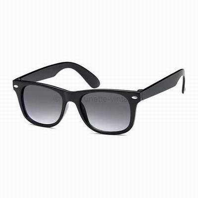 7262664689783f lunettes carrera noires,logo lunettes noires icomania,lunette de soleil  noir ronde