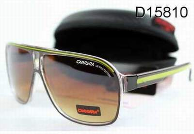 388d0256c8a74 lunettes carrera nouvelle collection,lunette carrera verre rouge,masque de  ski carrera pour porteur de lunettes