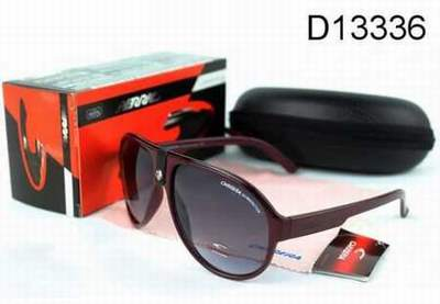 a64d03e8ae7788 lunettes carrera ski,lunette de soleil carrera avec correction,lunettes de soleil  junior