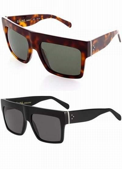 celine dion glasses wt9p  lunettes celine or,lunettes soleil celine shadow,lunettes celine dion