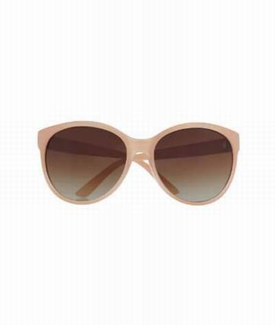 lunettes chanel chez krys,krys lunettes de soleil homme,lunette solaire  chez krys 4d35b08a3d10