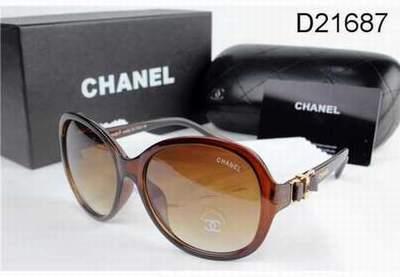 lunettes chanel de vue femme,lunettes chanel pour velo,lunette de soleil  discount 0a3140b849bd