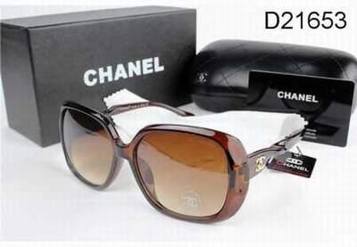 141800fcd4ef1b lunettes chanel evidence ebay,lunette de vue chanel nouvelle collection,lunettes  chanel quebec