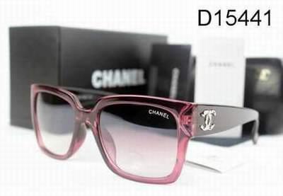 2fa7a1ce014ba8 lunettes chanel flak jacket,lunettes aviator chanel,lunette de soleil  arnette