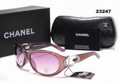 980f125ea75e7d lunettes chanel frame,lunettes chanel oeil de chat,lunette chanel evidence  homme