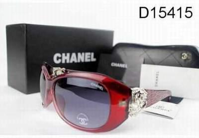 b53dc23fb4cd7f lunettes chanel liv,lunettes de soleil chanel scalpel,grossiste de lunettes  de soleil de marque