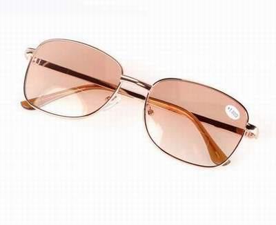 lunettes de lecture couche lunettes loupe de lecture solaire lunettes lecture sans prescription. Black Bedroom Furniture Sets. Home Design Ideas