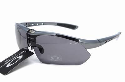 lunettes de soleil Oakley 2012,lunette marque,lunette Oakley aviator pas  cher 69da39654b15