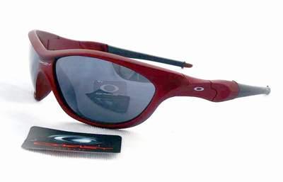 lunettes de soleil Oakley aviateur,revendeur lunette Oakley paris,lunettes  Oakley bindi a4e296fef974