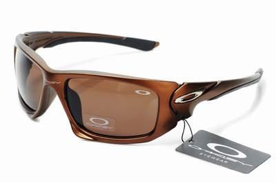 lunettes de soleil Oakley fuel cell,lunette soleil pour femme Oakley, lunettes de soleil ca19306aed25