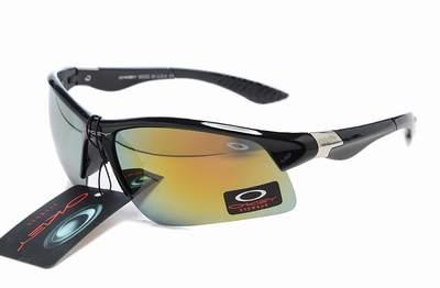 Oakley de vendre a homme soldes Oakley lunette lunettes soleil xnS1wpxP 3490c0254e7a