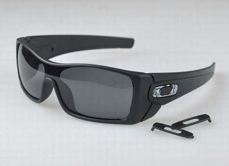 lunettes de soleil air force,lunettes de soleil homme oxydo,lunettes de  soleil nba a468d8268db0