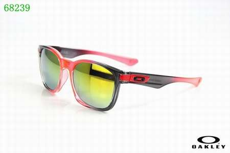 d00e6fa638cdd lunettes de soleil atmosphere