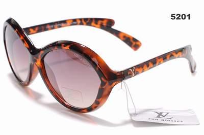 143ff1838fa797 lunettes de soleil aviateur,lunette Louis Vuitton verre blanc,monture  lunette Louis Vuitton titane