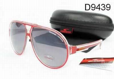 9b293c60dc1d4 lunettes de soleil bebe carrera