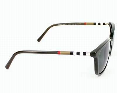 lunettes de soleil burberry be4107,lunettes burberry krys,lunette solaire  burberry homme 504a22792e57
