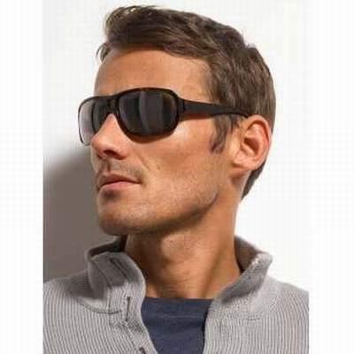 lunettes de soleil burberry femme pas cher lunettes soleil diesel femme lunettes de soleil pas. Black Bedroom Furniture Sets. Home Design Ideas