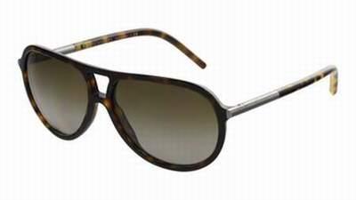 lunettes de soleil burberry homme,lunettes de soleil burberry femme 2014, lunette soleil burberry femme 2011 9142cd88dd21