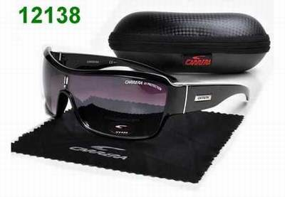 lunettes de soleil carrera france,lunettes soleil carrera frogskins,carrera  lunettes dentelle 1a6d7dbdea24