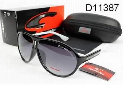 lunettes de soleil carrera homme 2012,mode lunettes,lunette carrera pour la  peche 4416b7f4e09c