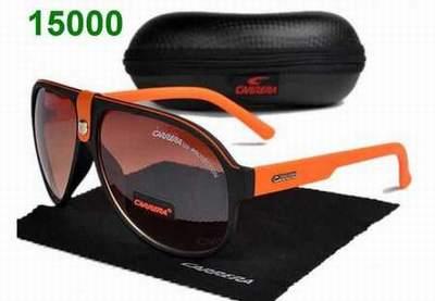 3d49a88584f2ef lunettes de soleil carrera homme masque,lunettes carrera avec mp3,lunettes  de soleil carrera 2010