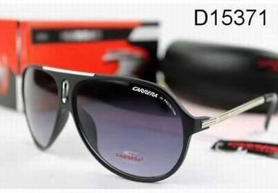 lunettes de soleil carrera solde,lunette carrera sans branche,lunettes de  soleil carrera nouveaute ac805b38f1b0
