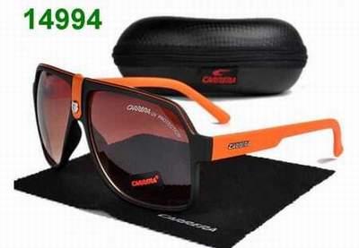 lunettes de soleil carrera whisker,lunette carrera laval,carrera lunettes  gold edition cfee86bb6acc