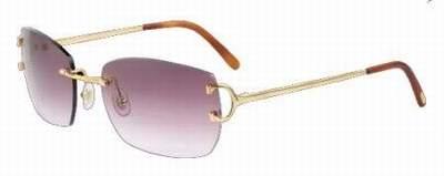 lunettes soleil cartier bois lunette cartier opticien. Black Bedroom Furniture Sets. Home Design Ideas